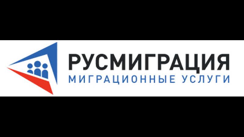 КАНДАЙ ОСОН ОЛИШ МУМКУН 2019ЙИЛ