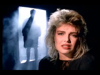Kim Wilde - You Keep Me Hangin On (1986) HD