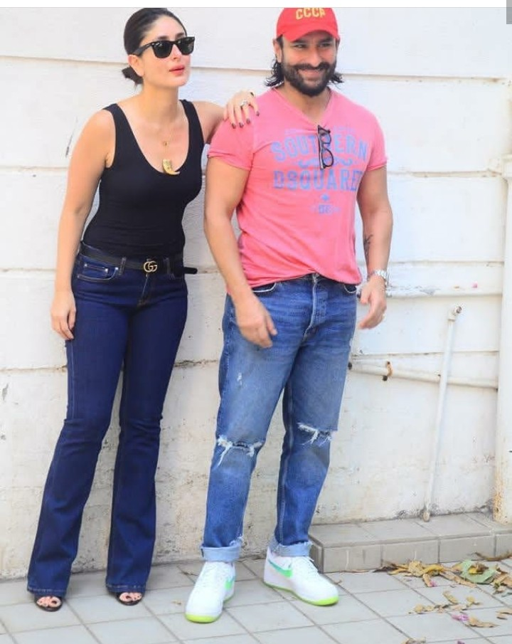 БЕБО - Карина Капур / Kareena Kapoor - Страница 18 EBbShiGBlMQ
