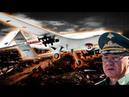 Триумф «Байрактаров» продолжается: турецкие беспилотники крошат ЧВК в Ливии