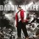 Daddy Yankee feat. Randy - Salgo Pa' la Calle