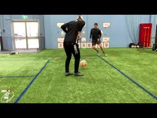 Top 10 training sessions of 2019-Обрезка 07