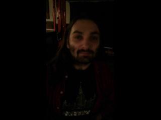 Live: ДЕБАТЫ: ШЕВЕЛЁВ VS ГРЫЗУНОВ