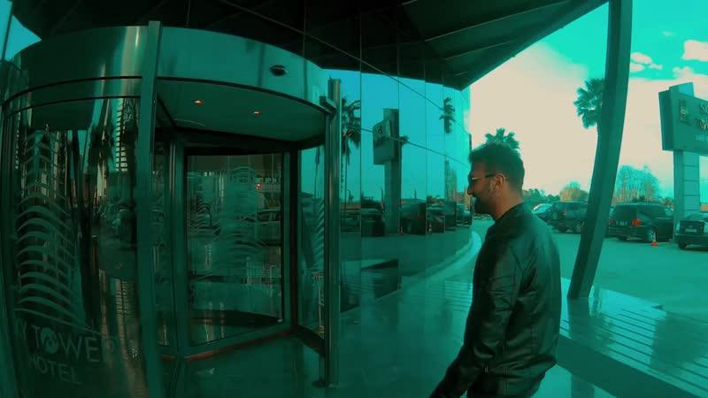 İbrahim Çelik feat Lizzie - Show You Love(720P_HD).mp4