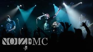 Noize MC - Фристайл @ Санкт-Петербург (Новогоднее Pre-Party )