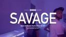 Bino Rideaux Blxst Savage ( Music Video )