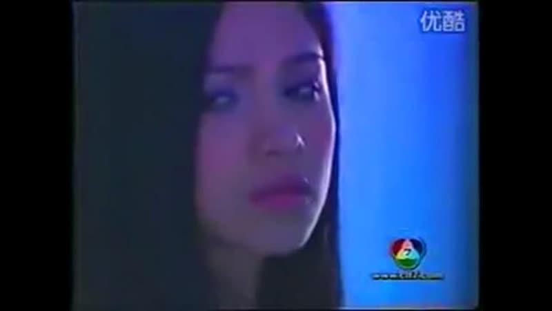 на тайском 2 серия Тёмный ангел 2004 год