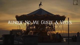 The World - Pete Yorn (subtitulado)