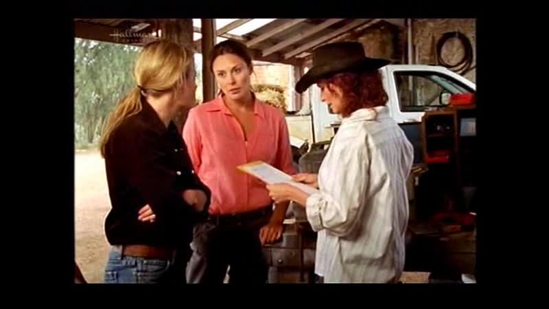 ДОЧЕРИ МАКЛЕОДА McLEODS DAUGHTERS s08e08