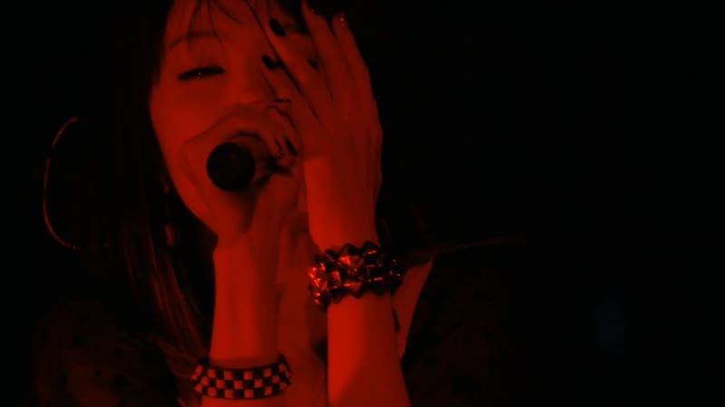LISA - EGOiSTiC SHOOTER [PINKBLACK2 Live]