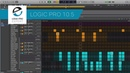 Logic Pro 10 5 Is Here, And Apple Has Once Again Delivered A Ton Of Fantastic New Features
