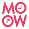 Moow.life - все интересное рядом!