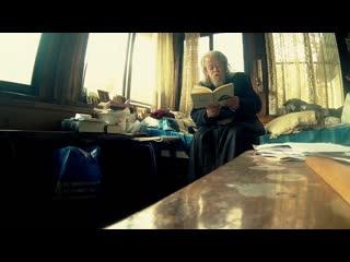 Афонский старец Гавриил  невероятные истории о смирении