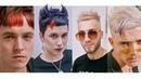 DEMETRIUS CROP | NEW FASHION COLLECTION | Men girl style | Demetrius School, hairstyle, hair, cut