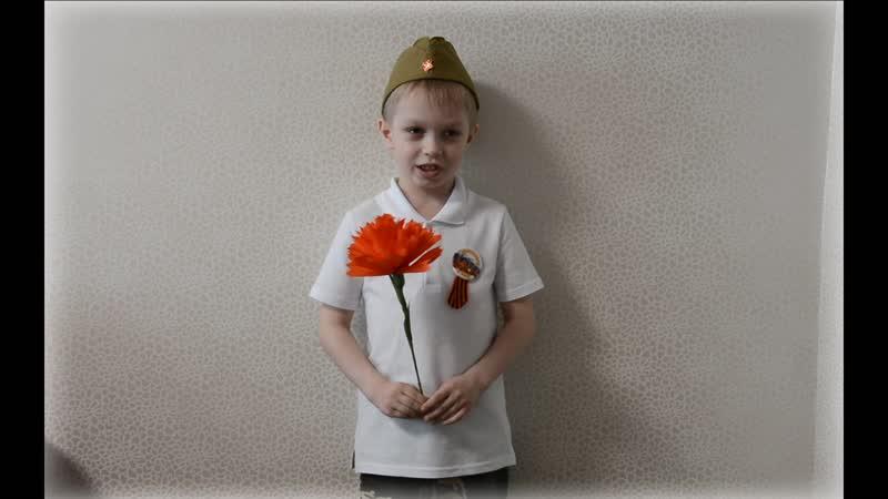 Андрейка и Главный праздник