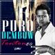 Tonton 80 feat. Boy One 70 - Encuero