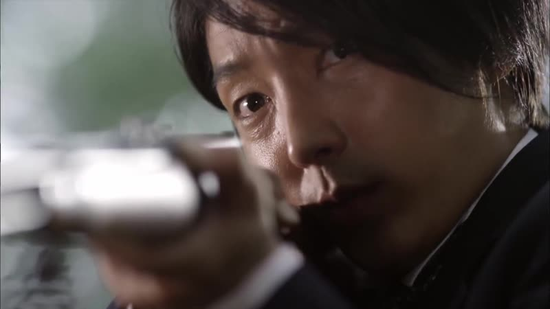 Gunman In Joseon ¦ 조선총잡이 - EP22(Final Episode) [SUB KOR, ENG, CHN, MLY, VIE, IND]