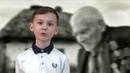 Приходили к дедушке друзья , автор Владимир Степанов, читает Тимур Печуркин