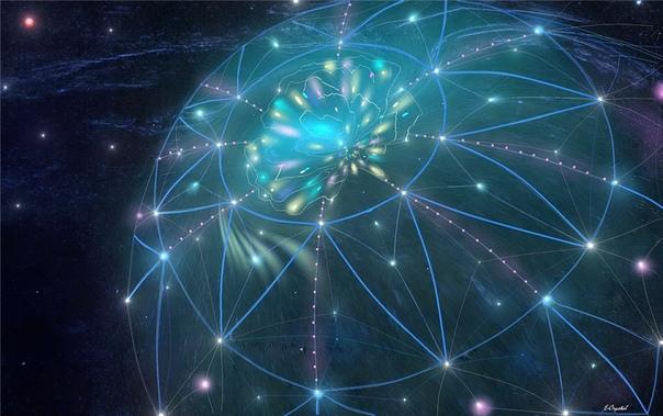 Кристаллы для медитации., изображение №4