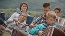 Harmonikarji A. Plesničarja in G.D. Hram - Rom pom pom (Uradni videospot)