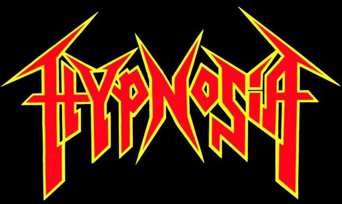Дискография Hypnosia 2000 - 2012
