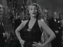 Rita Hayworth - I've Been Kissed Before ( 1952 )