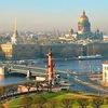 Туры по России для детей и школьников
