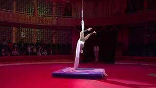 Звёзды цирка_ Гран при