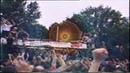 Dr. Motte Westbam - Sunshine (Arnold Palmer Cj Stone Video Snipped)