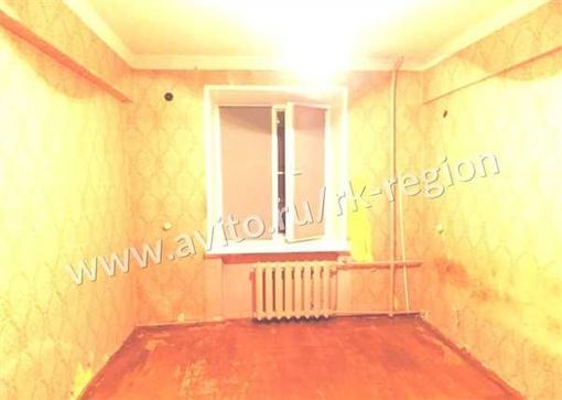купить 2-комнатную проспект Троицкий 138к1