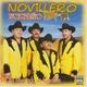 Novillero Norteno - La Viagra