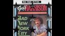 Geff Harrison - Bad New York City 1986