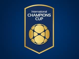 Манчестер Юнайтед - Милан