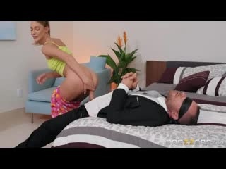 Emma Hix - Early Morning Anal