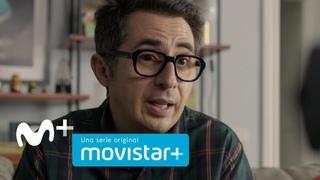 Mira lo que has hecho T3: Tráiler | Movistar+