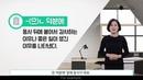 Business Korean1 Ch4. human resources affairs_Part2_Grammar_Eng