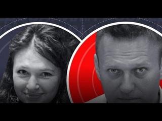 """8 фактов лжи Навального! Во вранье Навальный не """"новичок""""! 8 facts of Navalny's lies!"""