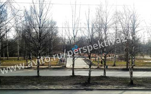 недвижимость Архангельск Гагарина 37