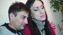 Посмотрите это видео на Rutube «Битва экстрасенсов Аида Грифаль - Весь путь»