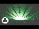 Noisia - Outer Edges @ Rampage 2017 (360 VR)