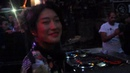 PEGGY GOU@ CLOROPHILLA CLUB STARRY NIGHT 15 8 2019
