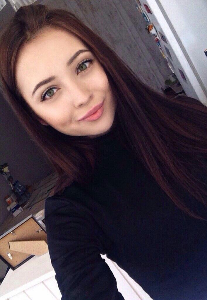 Знакомстванорильск