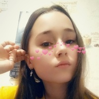 Саша Донская