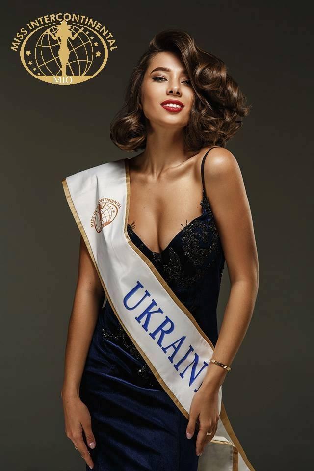 Bachelor Ukraine - Season 10 - Max Mihailuk - Contestants  - *Sleuthing Spoilers* MPfaq9CD9YM