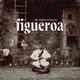 Figueroa, Amon Tobin - Do Right