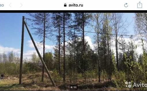 недвижимость Архангельск кооператив индивидуальных застройщиков