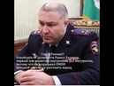 Вставай Страна Огромная Атаман Александр Сабуров