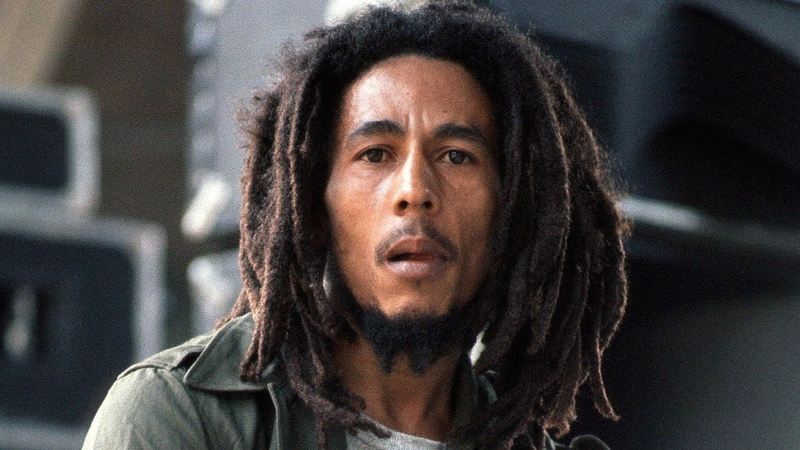Confessions de Bill Oxley l'Homme Qui a Tué Bob Marley STESS TV News
