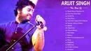 TOP 50 ARIJIT SINGH HINDI SONGS 2019 Heart Touching Romantic Hindi Songs indiaN 2019