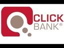 Ваш регулярный заработок на иностранных партнёрках от $50 в день BeMall ClickBank
